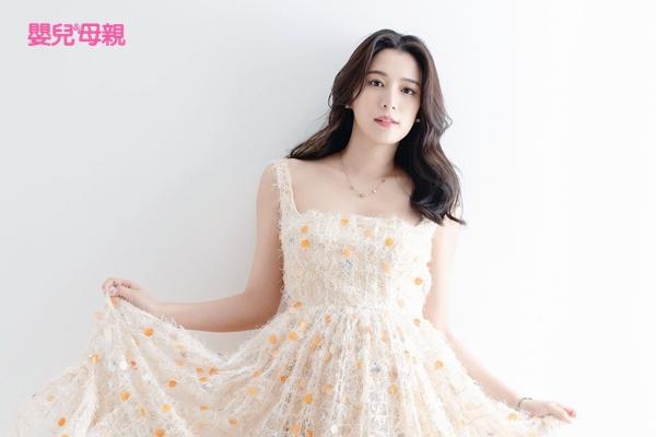 2020年5月號封面人物:王思平