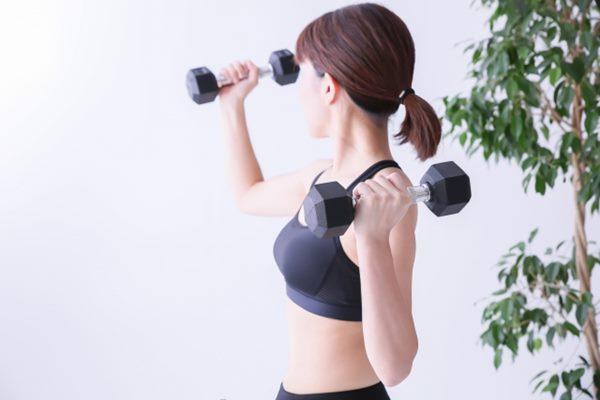 相信很多人都十分渴望,如能「局部瘦身」,單純減去特定部位的脂肪,那就太好了。