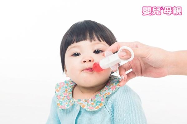寶寶免疫力:例如腸胃炎或輕微感冒,通常不需要使用抗生素。