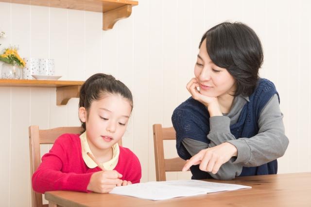 居家上班還要育兒怎麼做?以半小時為單位,仿效蕃茄鐘的「時鐘切分法」