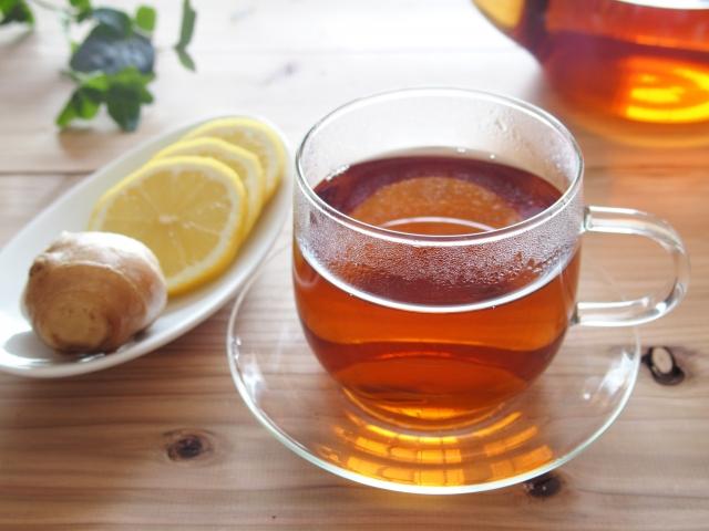 夏至沒有食慾,可以喝散寒去濕的熱薑茶、消炎抑癌的老薑、開胃促消化的嫩薑,這時候來吃,薑薑好。