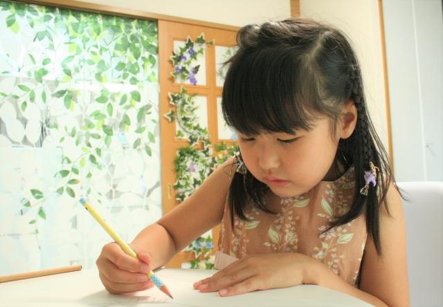 孩子請假,在大人眼裡看起來也許只是小事,但是要面對後續狀況的卻是孩子。