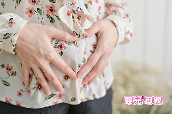 懷孕禁忌食物