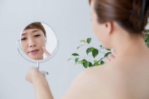 「口罩痘」就診率升,這4種人最容易悶出肌膚問題