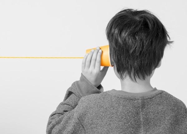 兒童性侵犯大多有6種討喜的特質