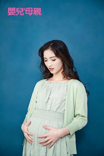 剖腹產:術後的疼痛大約在手術當天到術後第1天最明顯,之後就會隨著時間慢慢消失。