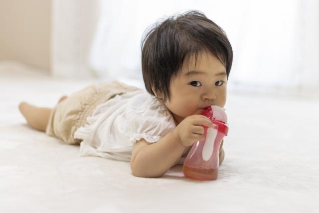 立秋養生法:排濕要多喝溫開水