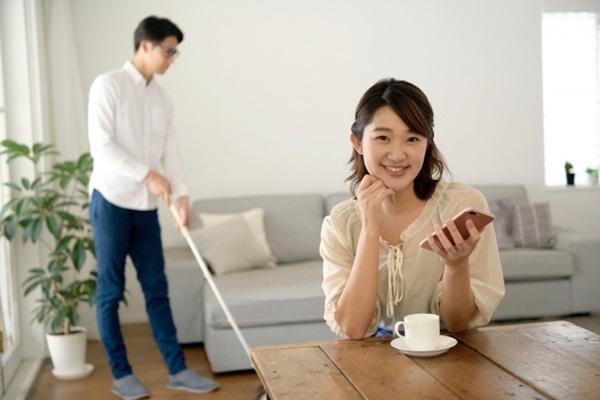婚姻生活互相很難嗎?新手夫妻應先學會這6件事