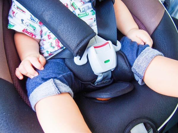 嬰幼兒用品
