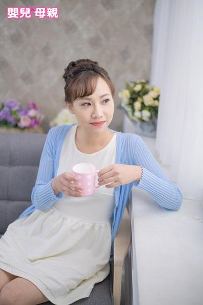飲用熱巧克力有助紓緩經痛嗎?