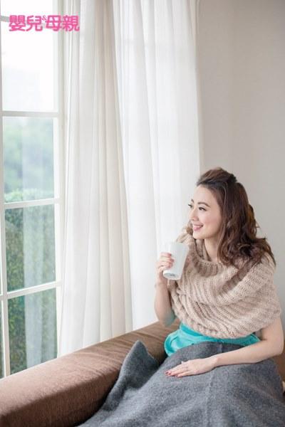 預防肺腺癌可以多喝水