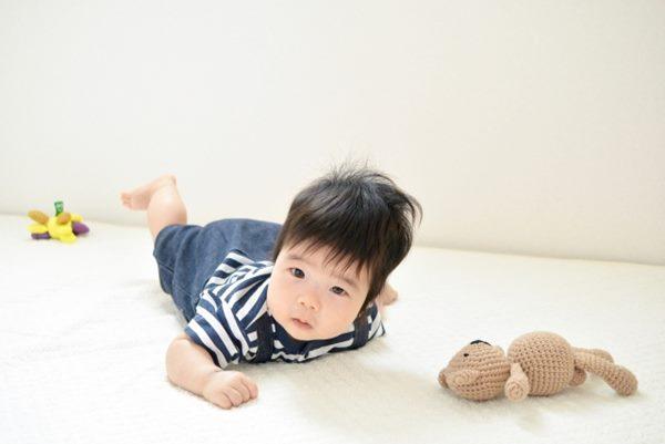 嬰兒房甲醛、二氧化氮含量高,增加新生兒猝死率