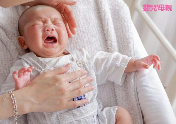 泡半奶會延長拉肚子時間,易造成慢性腹瀉