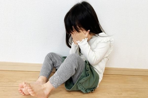相信沒有一個媽媽忍受得了自己的孩子被說醜,不解為什麼有人會用如此惡意的態度對待別人的孩子。奉勸大家,凡是長得醜、太胖、太瘦這種主觀批評用詞,千萬別對媽媽說。
