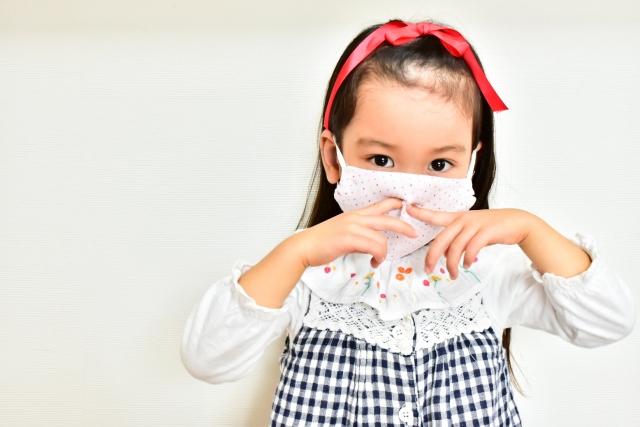 兒童的呼吸道免疫細胞可能可以提早偵測到SARS-CoV-2病毒,有更強的早期先天性免疫抗病毒反應