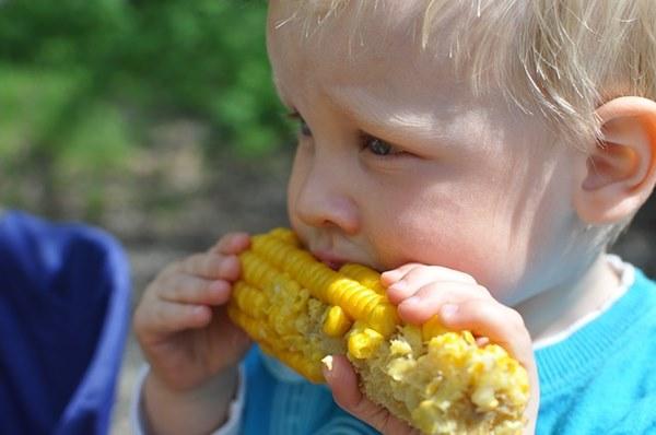 烹調要小心,「黃麴毒素」藏在這些常見的食物中