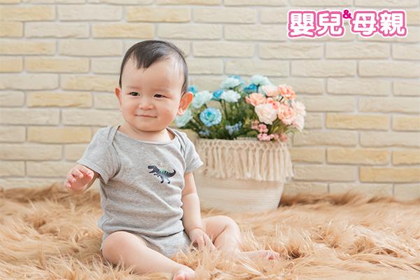 肝臟負責功能多 1歲始發育成熟