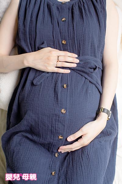 少吃就可以控制妊娠糖尿病?