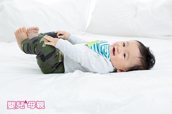 很多睡眠呼吸中止孩子,3歲以上容易變嚴重