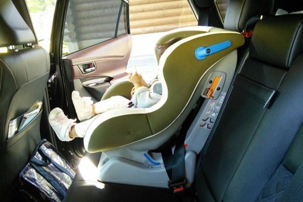 台灣較少發生孩子遺留車內好幾個小時的意外,卻很常有家長因為孩子在睡覺,或是認為只是離開一下下,而「暫時」把孩子獨留車內或家中、戶外等,自己去辦事。
