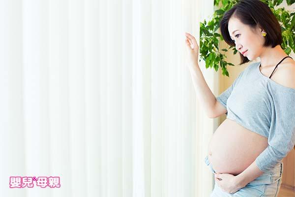 胎兒性別謠言:紅男白女