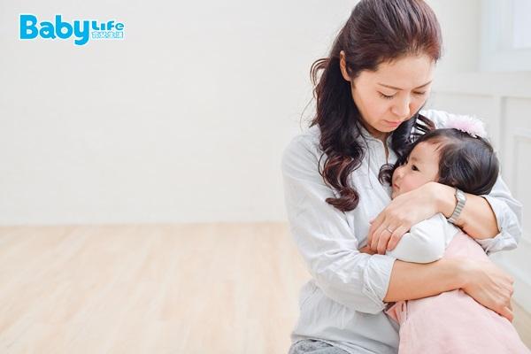 幼兒園老師不當體罰,家長該怎麼反擊?