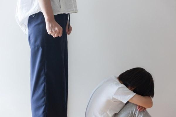 霸凌是原生家庭的教養問題,每個父母都應該負起教養的責任跟義務。