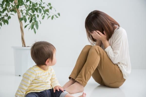 大多數人都將焦慮和其產生的症狀視為需要隱藏、否認、逃避,或是根除的事物。