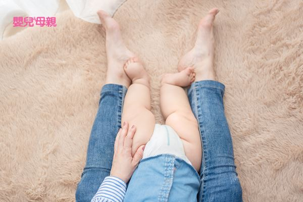 寶寶飲食七原則
