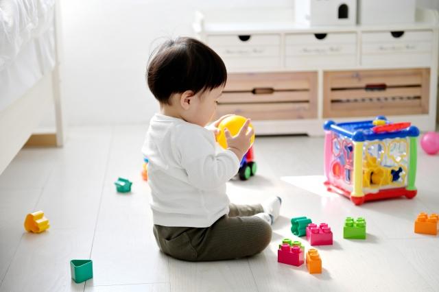 如何正確安裝及使用兒童安全護欄呢?消保官有4點提醒