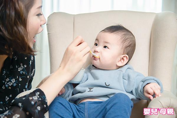 如何改善寶寶偏瘦小