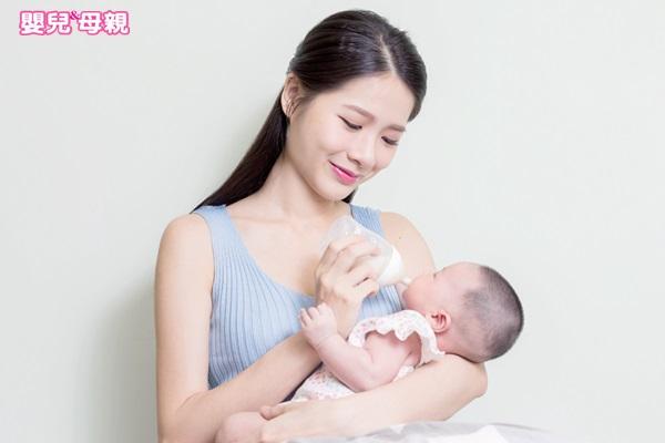 育嬰假如何申請?