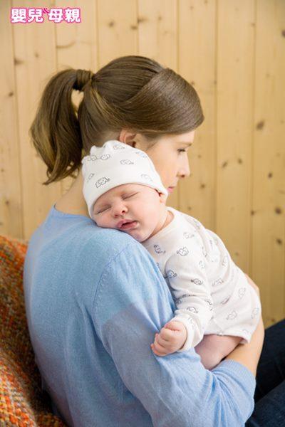 嬰幼兒時期的睡眠,比青春期或成年期變化還大,可以推測嬰兒特定時期的睡眠方式,可能具不同的意義。