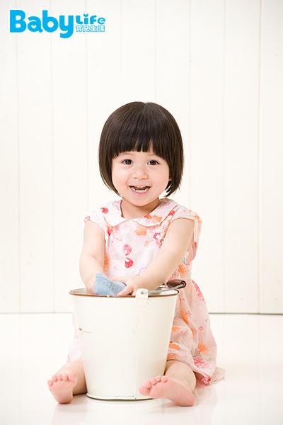 3個好方式,引導孩子養成做家事的好習慣