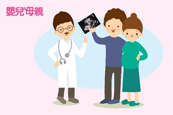 21位婦產科醫師醫囑,給媽咪的懷孕、生產提醒