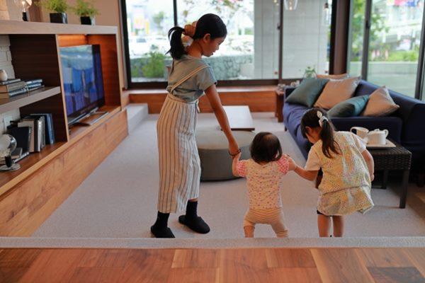 爸媽為孩子打造優質嬰兒房時,除了應慎選環保材質的生活用品,也應減少對健康有疑慮的毒物。