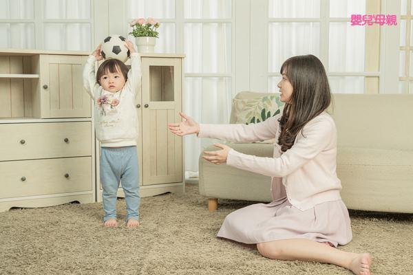 有過動傾向?3訣竅幫助孩子減輕