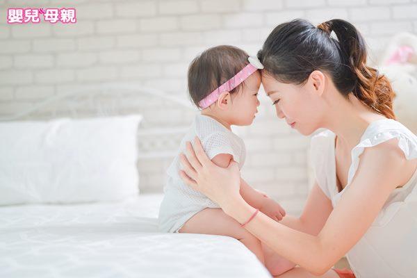 相信孩子有胎內記憶嗎?家長詢問有訣竅