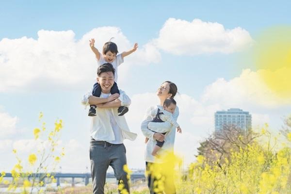 很多人除了沒有看見爸爸付出的苦勞跟功勞,也可能會感到意外,其實不少爸爸們也跟媽媽一樣,多少犧牲了事業發展。