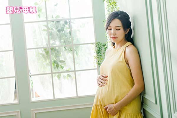 懷孕胃酸逆流