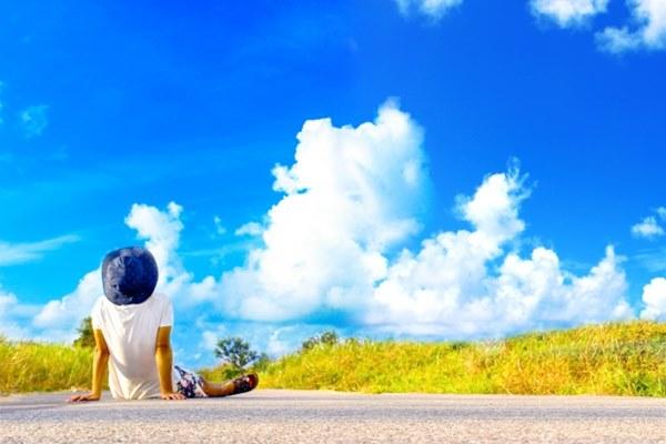 人們相信在立夏當天,要為年高的父親進補。