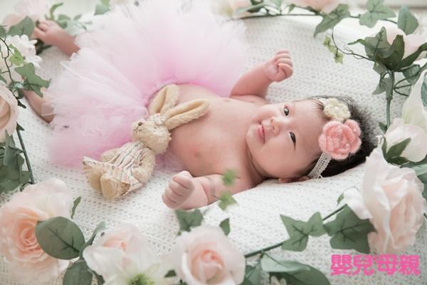 新生兒照顧:1歲以下嬰兒都應該仰睡