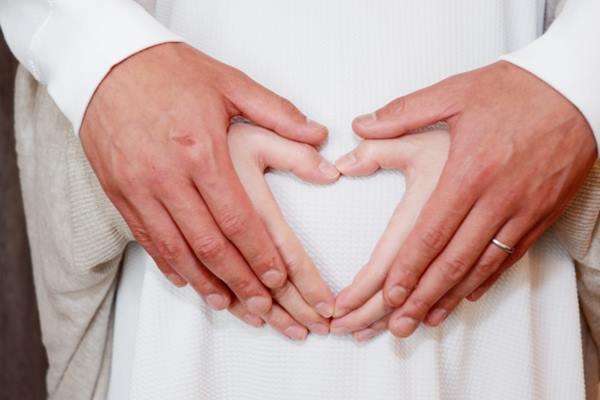 自體免疫疾病好發於20~40歲,尤其是女性罹患機率約為男性的8倍。