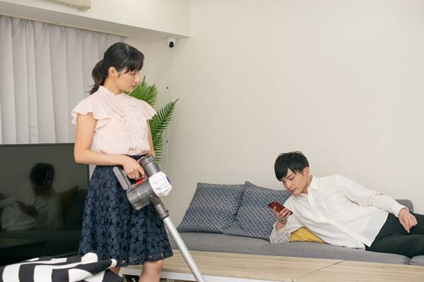 傳統觀念導致如今充斥社會的「台灣巨嬰」。