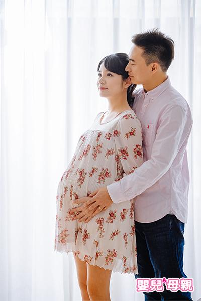 報告顯示,多囊性卵巢症候群患者,即使早期懷孕6~8週時,發生早期流產的比例較高,甚至影響懷孕晚期較易早產。