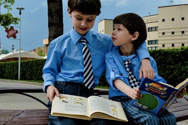 幼兒小學英語教育