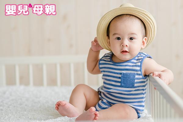 寶寶喝完奶後很容易溢吐奶,到底是怎麼了?