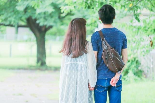 如果他不想要生活、婚姻、親子關係、人際關係一團亂,我建議他要放寬『我』的界線。