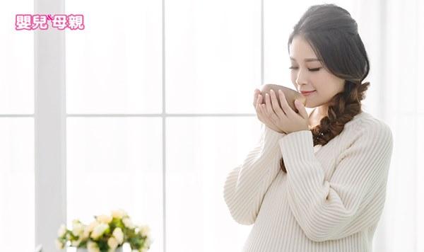 小寒養生之道:孕婦體質偏熱,不宜補過頭