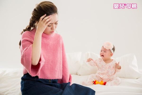 愧疚感媽媽屬於超我媽媽的類型。